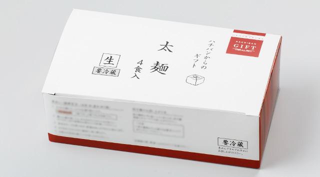 太麺箱画像